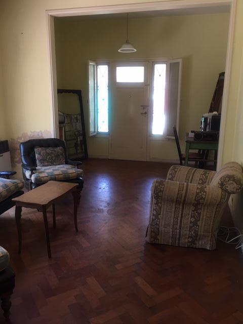 Foto Casa en Venta en  Beccar-Vias/Rolon,  Beccar  RIOBAMBA 1400, BECCAR, SAN ISIDRO