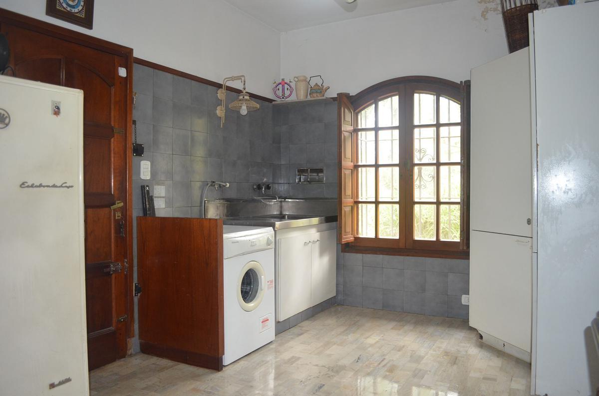 Foto Quinta en Venta en  Barrio El Cazador,  Escobar  Kennedy 600