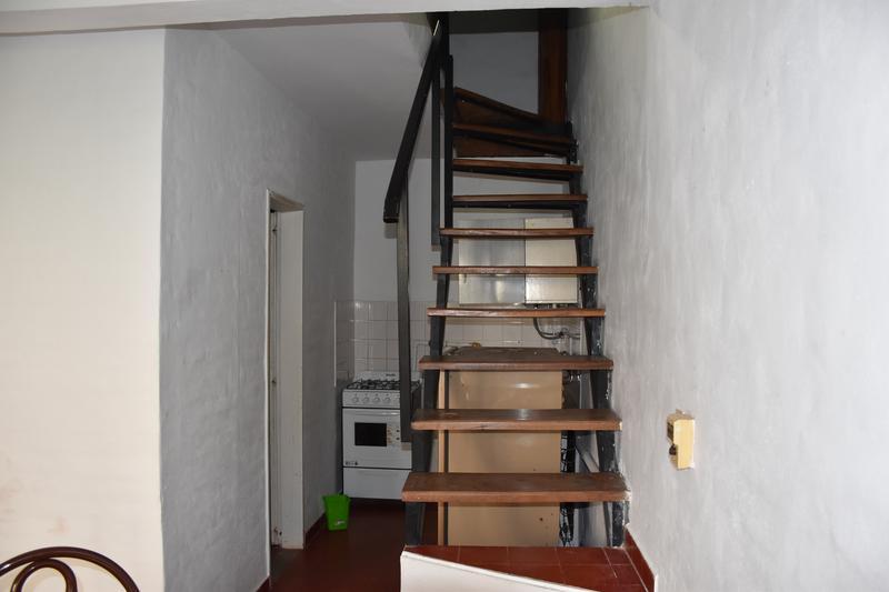 Foto Departamento en Alquiler en  UNER,  Concordia  Dr del Cerro al 300