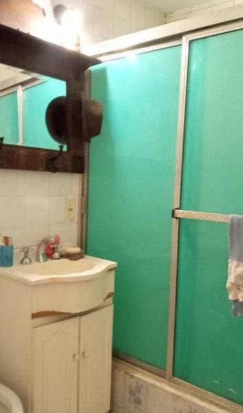 Foto Departamento en Venta en  Rosario ,  Santa Fe  Cochabamba 45