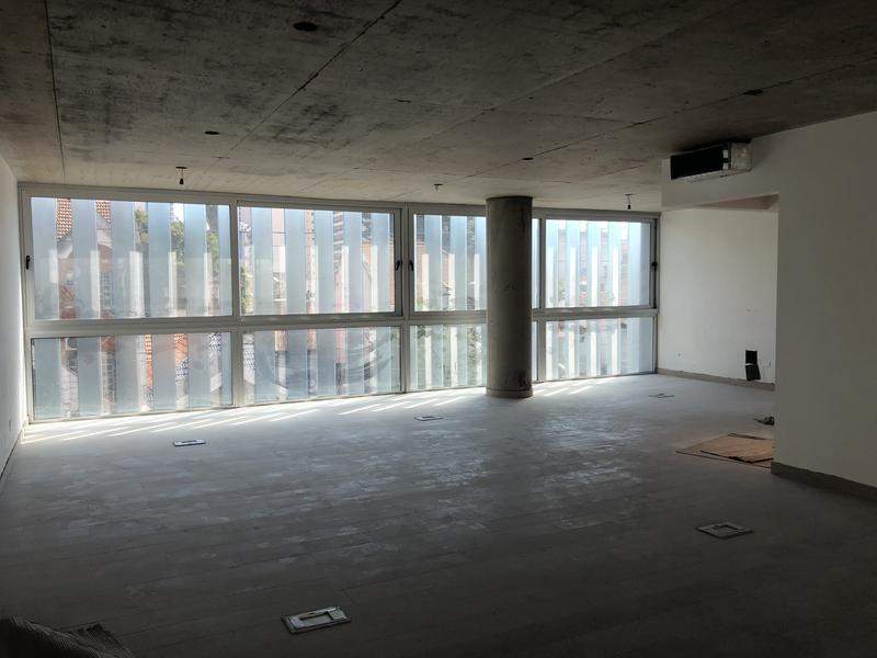 Foto Oficina en Alquiler en  Lomas de Zamora Oeste,  Lomas De Zamora  ESPAÑA al 100