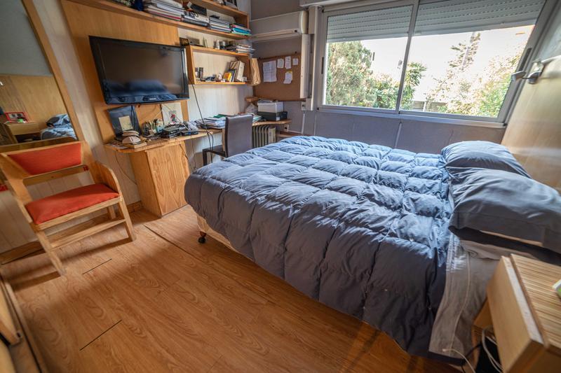 Foto Casa en Venta en  Punta Carretas ,  Montevideo  Ubicación privilegiada, a metros de la Rambla de Punta Carretas.