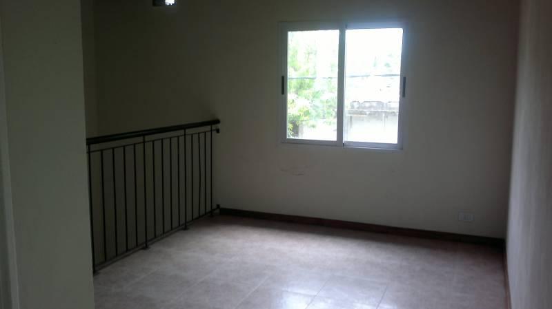 Foto Departamento en Venta en  Casilda,  Caseros  Casilda - Mendoza esquina Lavalle al 100