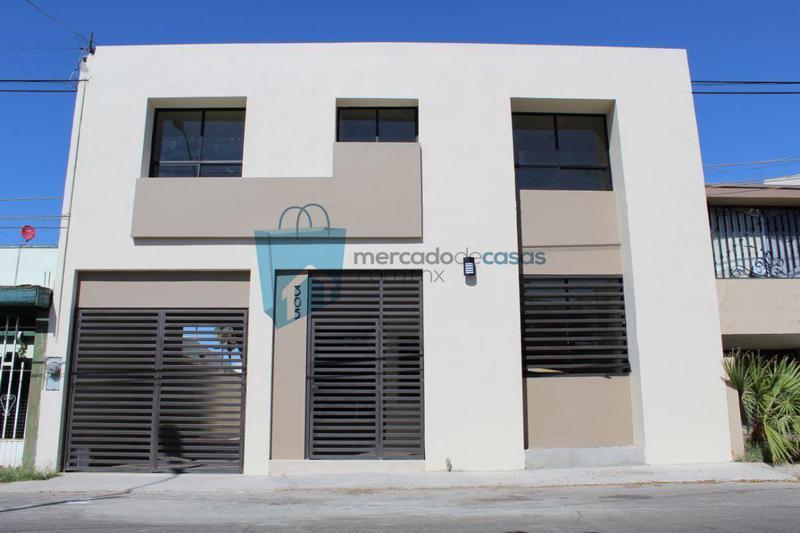 Foto Casa en Venta en  Las Palmas,  Mexicali  Las Palmas