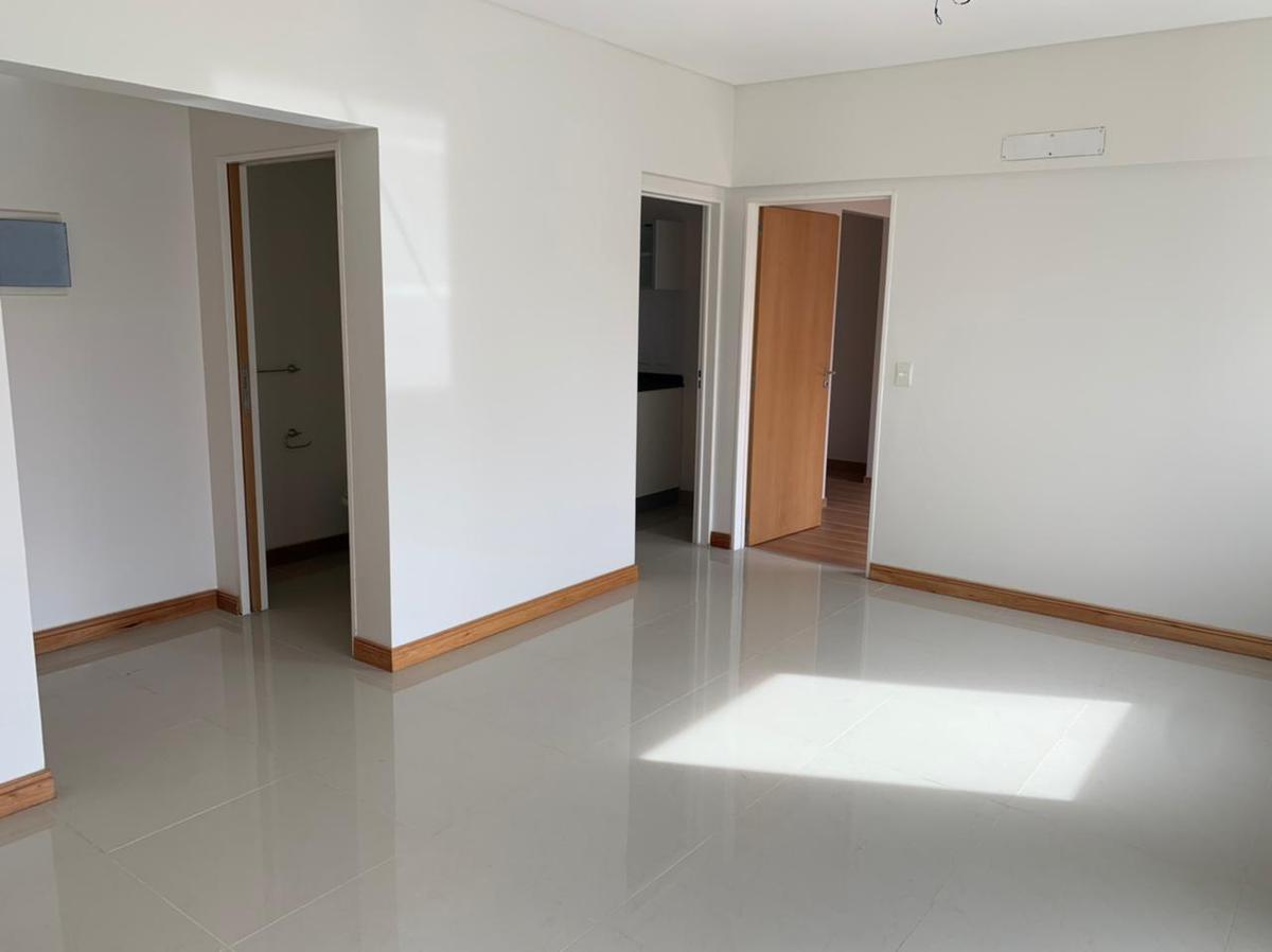 Foto Departamento en Venta en  Villa Urquiza ,  Capital Federal  Ceretti al 2300