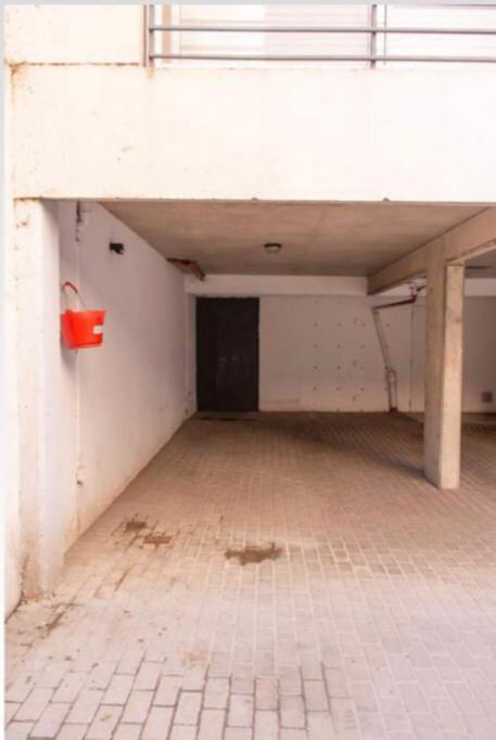 Foto Departamento en Venta en  República de la Sexta,  Rosario  Necochea al al 2000