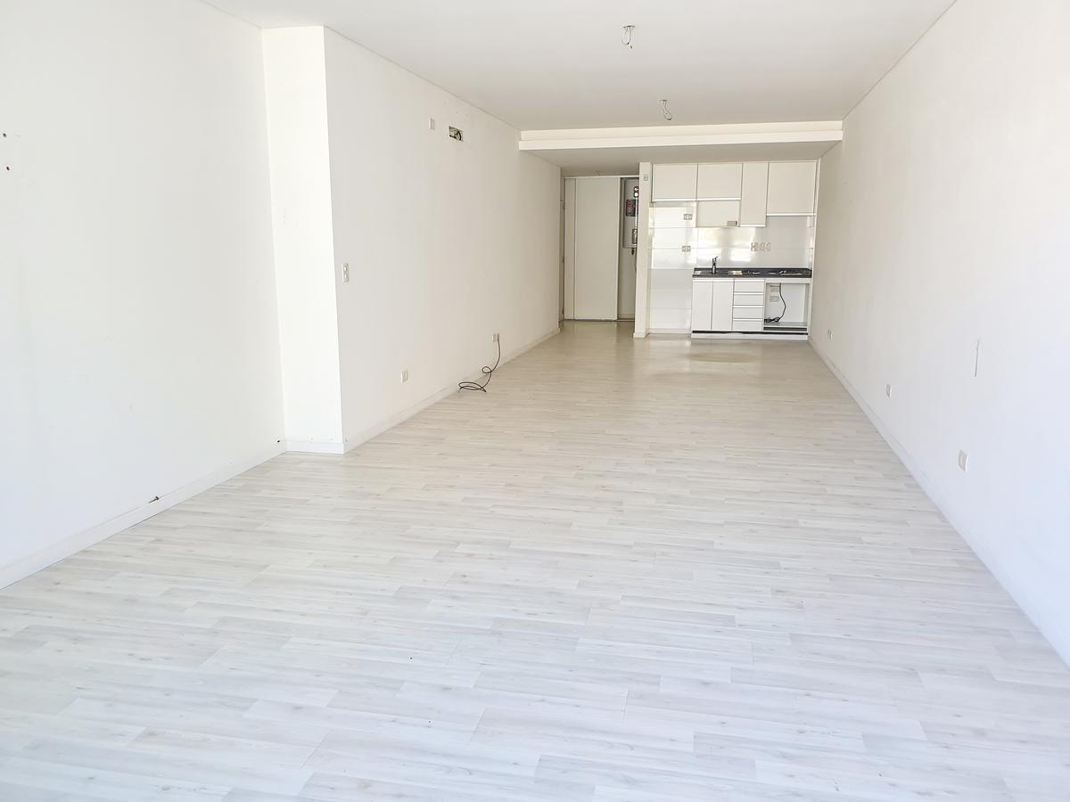 Foto Oficina en Alquiler en  Saavedra ,  Capital Federal  Pico 3100