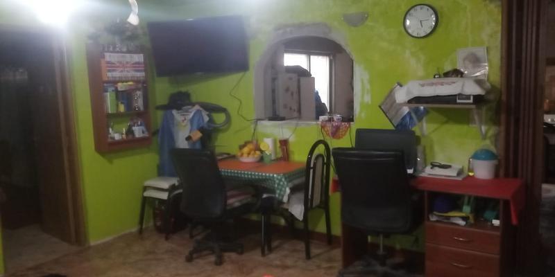 Foto Casa en Venta en  Tortuguitas,  Jose Clemente Paz  puerto principe al 1900