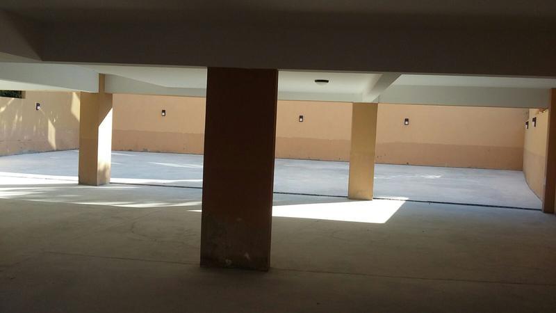 Foto Departamento en Venta en  San Fernando ,  G.B.A. Zona Norte  Constitución al 2200