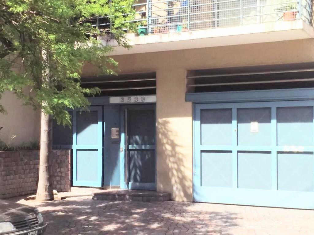 Foto Departamento en Venta en  Palermo ,  Capital Federal  Pasaje La Carcova al 3500