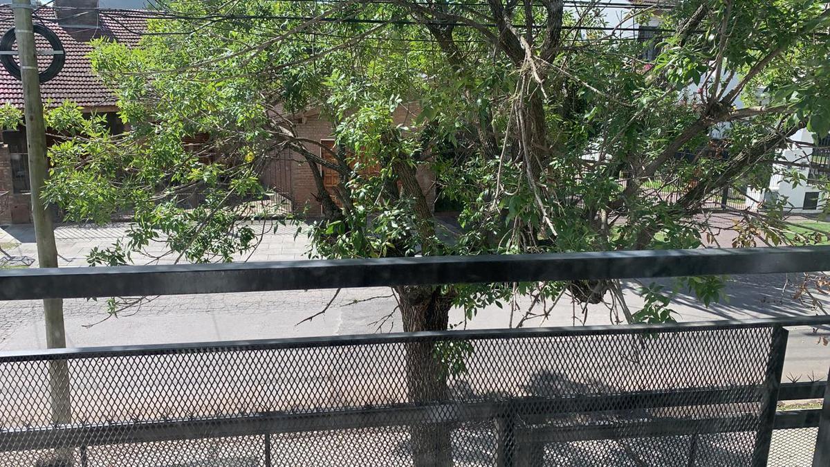 Foto Departamento en Venta en  Pilar ,  G.B.A. Zona Norte  9 de Julio - Villa Morra
