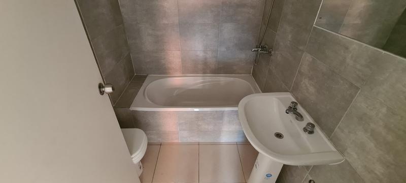 Foto Departamento en Venta en  Tejas ll,  Cordoba Capital  Departamento - Complejo Bardas . 2 Dorm . 2 baños . Calef Ctral . Seguridad!
