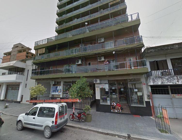 Foto Departamento en Venta en  San Miguel De Tucumán,  Capital   Cordoba al 1100- Amoblado
