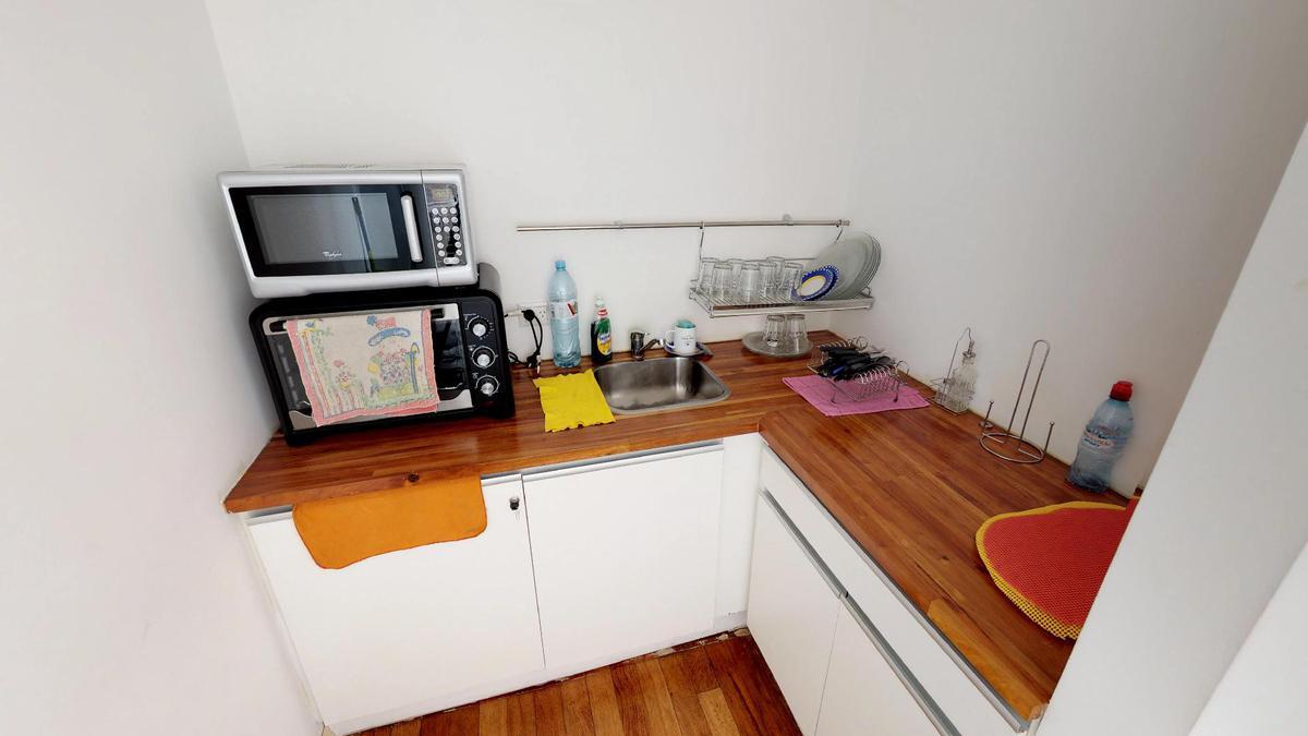 Foto Oficina en Alquiler en  Nuñez ,  Capital Federal  Avda Del Libertador al 7900 piso 7