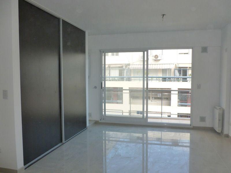 Foto Departamento en Venta en  Belgrano ,  Capital Federal  Ciudad DE LA PAZ 2700