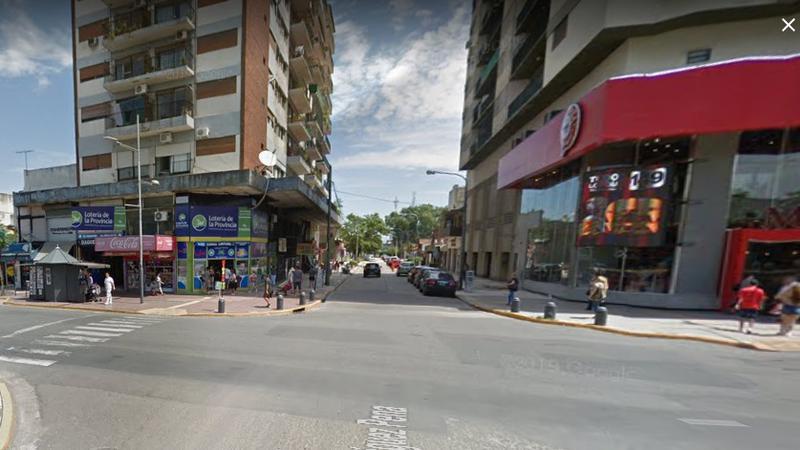 Foto Departamento en Alquiler en  San Miguel ,  G.B.A. Zona Norte  Rodriguez Peña al 1200