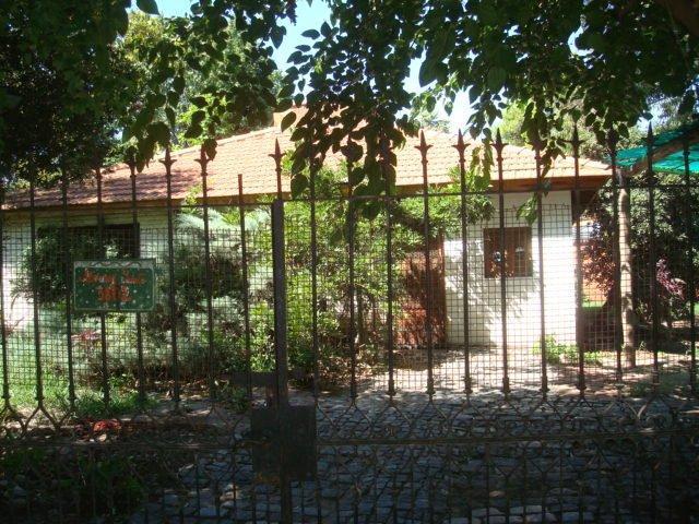 Foto Casa en Venta en  P.Alvear,  Tortuguitas  Alvarez Jonte al 3800