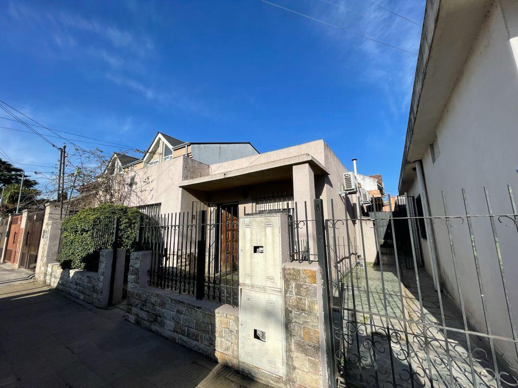 Foto Casa en Venta en  San Miguel,  San Miguel  Guemes al 100