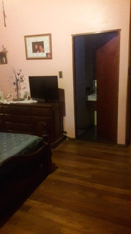 Foto Casa en Venta en  La Plata,  La Plata  55 entre 25 y 26
