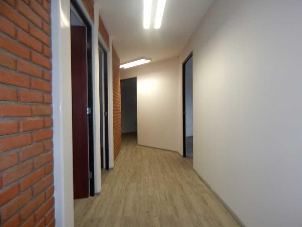 Foto Oficina en Renta en  Santa María Magdalena Ocotitlan,  Metepec  CALLE MIGUEL HIDALGO NO. 1600, COL. SANTA MARIA MAGDALENA OCOTITLAN, C.P. 52161, COSH0526