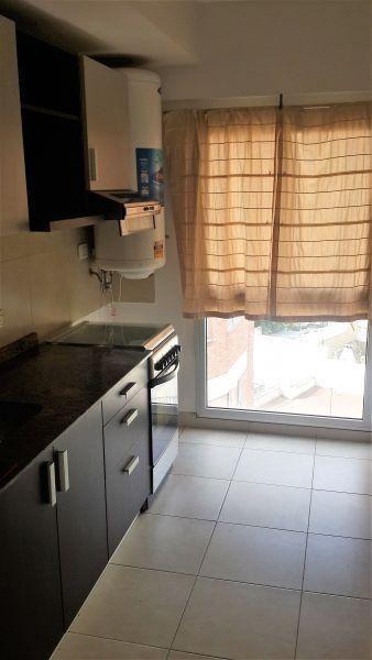 """Foto Departamento en Alquiler en  Villa del Parque ,  Capital Federal  Bolivia 2991 5º """"B"""""""