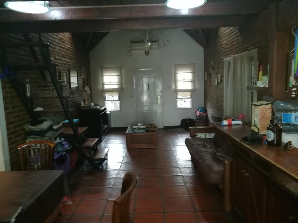 Foto Casa en Venta en Ingeniero Quartino al 2200, Argentina | G.B.A. Zona Oeste | Ituzaingó