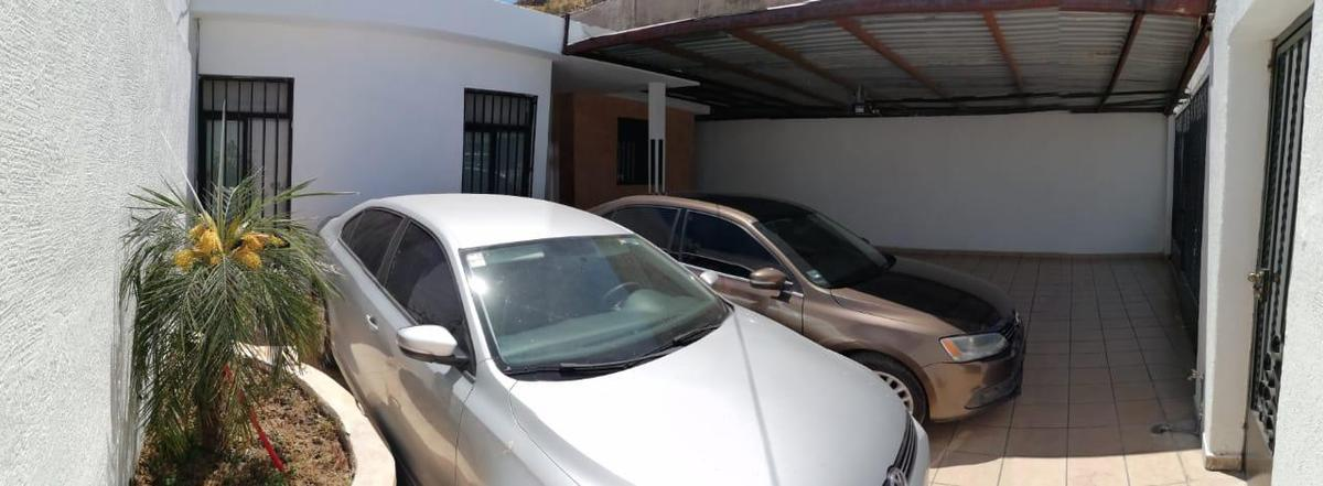 Foto Oficina en Renta en  Centro Oriente,  Hermosillo  OFICINA EN RENTA EN COL CENTRO EN HERMOSILLO, SONORA