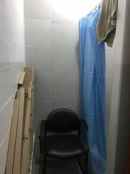 Foto Galpón en Alquiler en  Chacarita ,  Capital Federal  Añasco al 2200