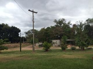 Foto Terreno en Venta   Renta en  Las Colinas,  Tegucigalpa  Terreno en venta o alquiler en Las Colinas