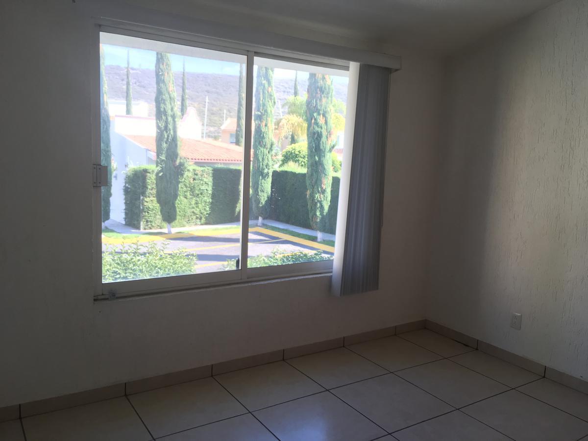 Foto Casa en Renta en  Centro Sur,  Querétaro  RENTA CASA CENTRO SUR CLAUTROS DE LA CORREGIDORA II QUERÉTARO