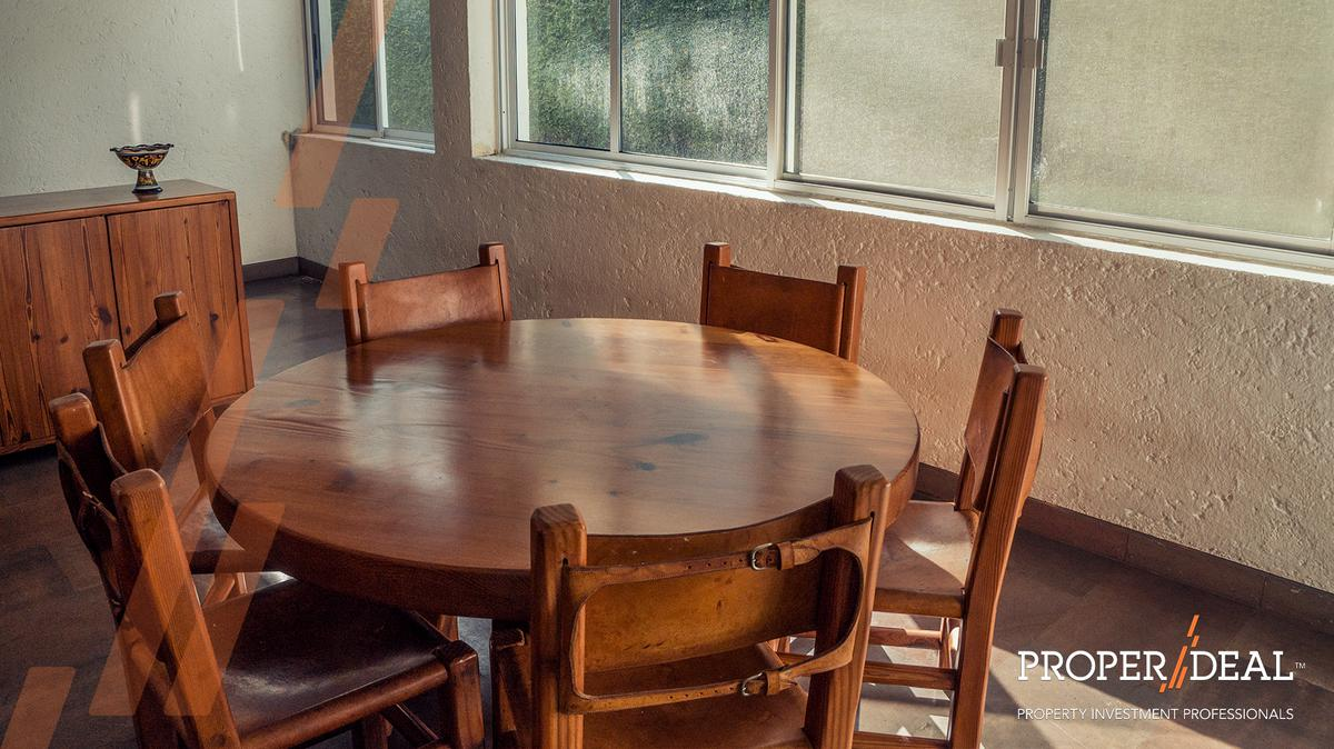 Foto Casa en Venta en  San Pedro Garza Garcia ,  Nuevo León  VENTA CASA VALLE SAN ANGEL SAN PEDRO