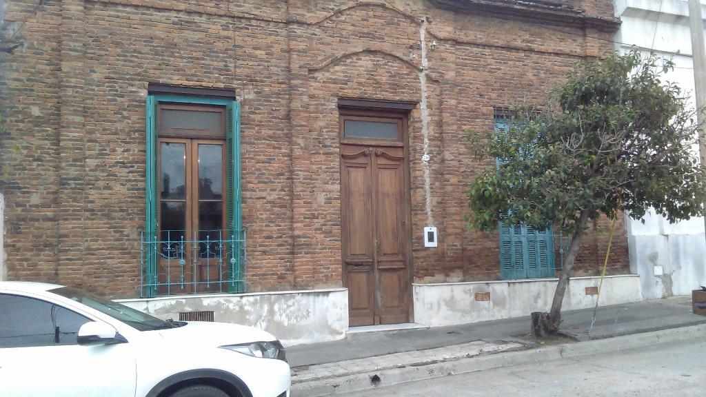 Foto Casa en Venta en  Concordia ,  Entre Rios  Andrade al 200