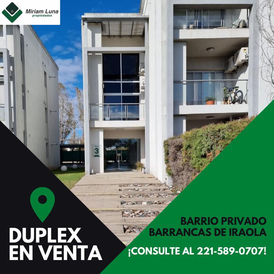 Foto Departamento en Venta en  Guillermo E Hudson,  Berazategui  Ombues e/ Camino General Belgrano y Gutierrez