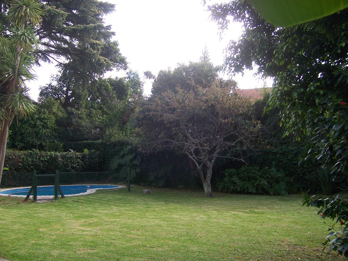 Foto Casa en Venta en  La Lucila-Libert./Rio,  La Lucila  Lopez y Planes al 200