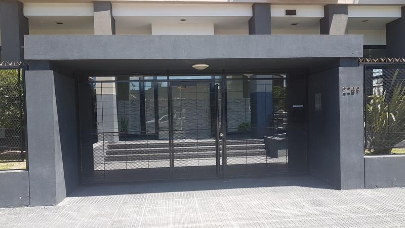 Foto Departamento en Alquiler en  Centro (S.Mig.),  San Miguel  Serrano al 2300