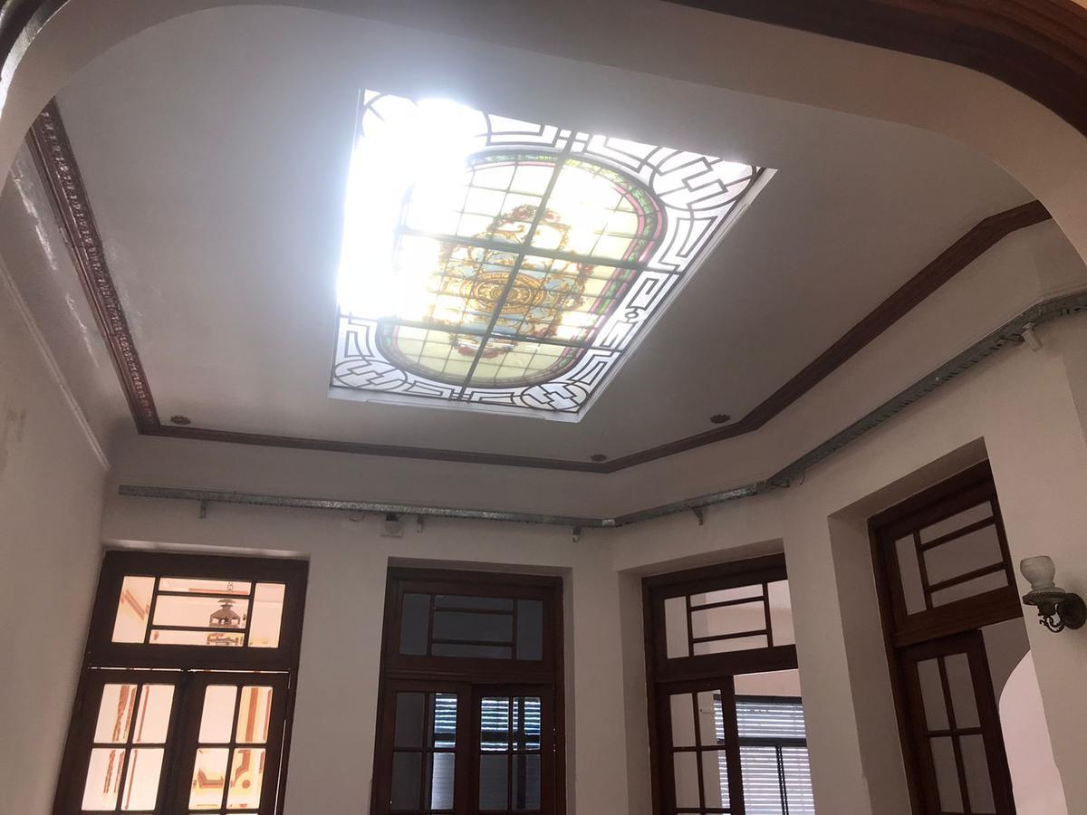 Foto Casa en Venta en  La Plata ,  G.B.A. Zona Sur  4 e/ 43 y 44