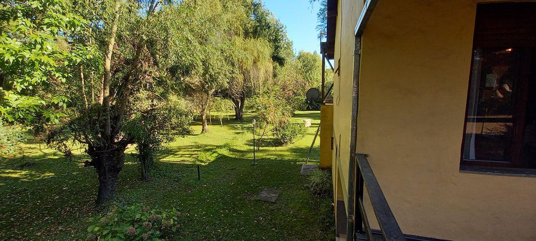 Foto Casa en Venta en  Espera,  Zona Delta Tigre  Espera 396 Dulce Espera