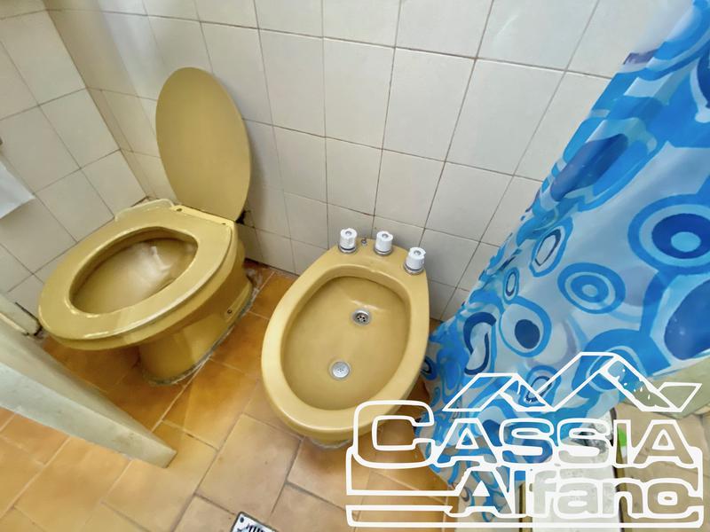 Foto Casa en Venta en  Lanús Este,  Lanús  O´HIGGINS 1212