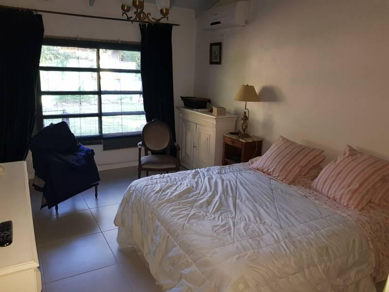 Foto Casa en Venta en  Bella Vista,  San Miguel  Artigue 568