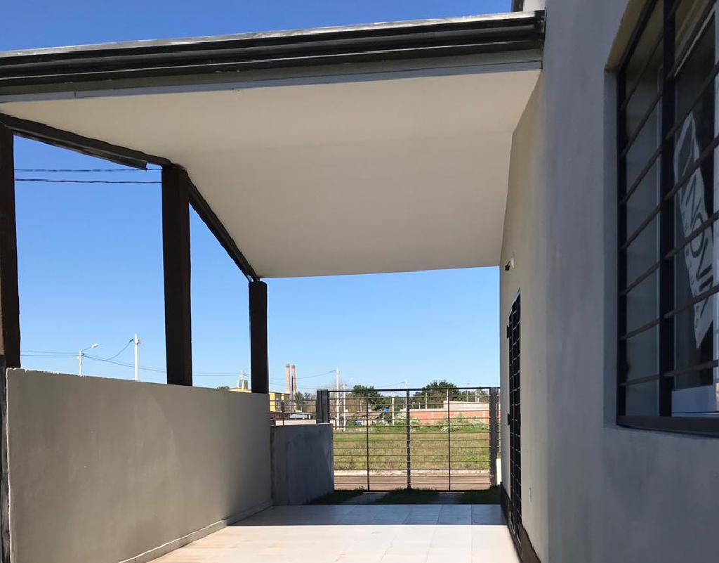 Foto Casa en Venta en  Lules,  Lules  Loteo altos de la Aconquija