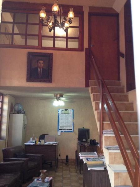 Foto Local en Renta en  Mérida Centro,  Mérida  ESQUINA DEL CENTRO EN RENTA