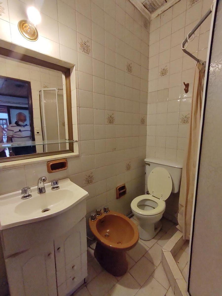 Foto Casa en Venta en  Rosario ,  Santa Fe  Pasco 837