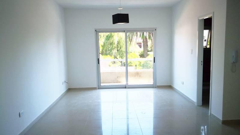 Foto Departamento en Venta en  Belen De Escobar,  Escobar  Moreno 832 1C