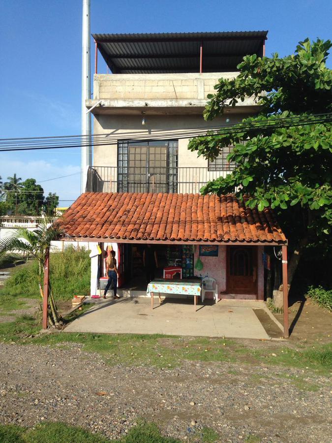 Foto Casa en Venta en  Pueblo San José del Valle,  Bahía de Banderas  CASA EN SAN JOSE DEL VALLE