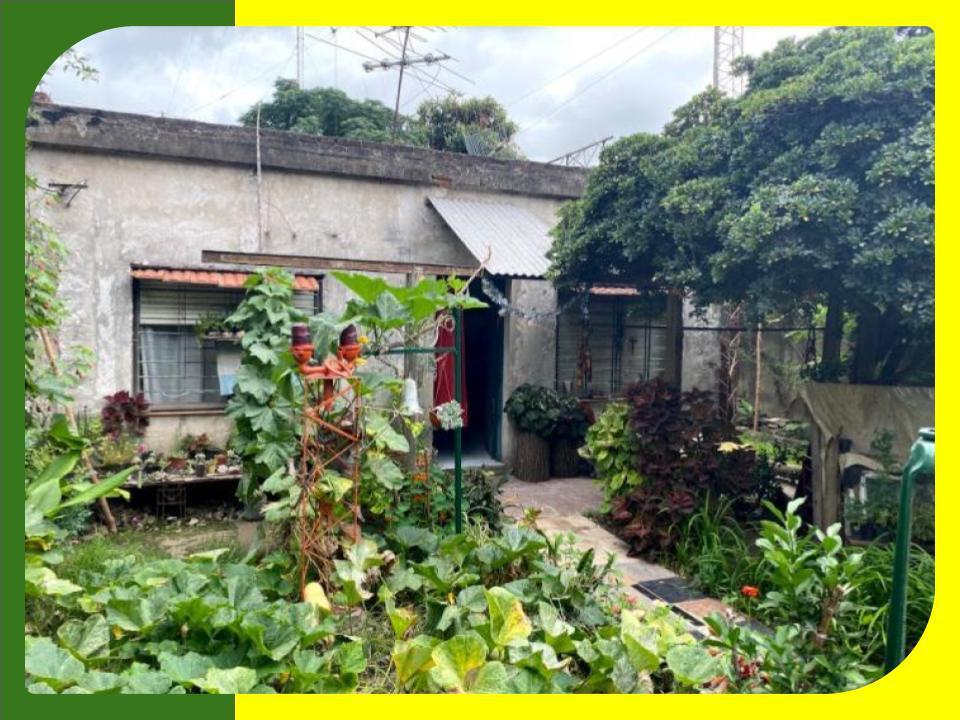 Foto Casa en Venta en  San Miguel,  San Miguel  Callao al 4500
