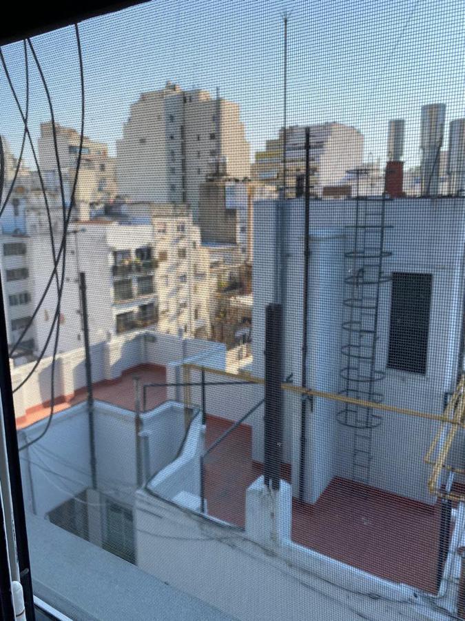 Foto Departamento en Venta en  San Nicolas,  Centro (Capital Federal)  Rodriguez Peña al 700