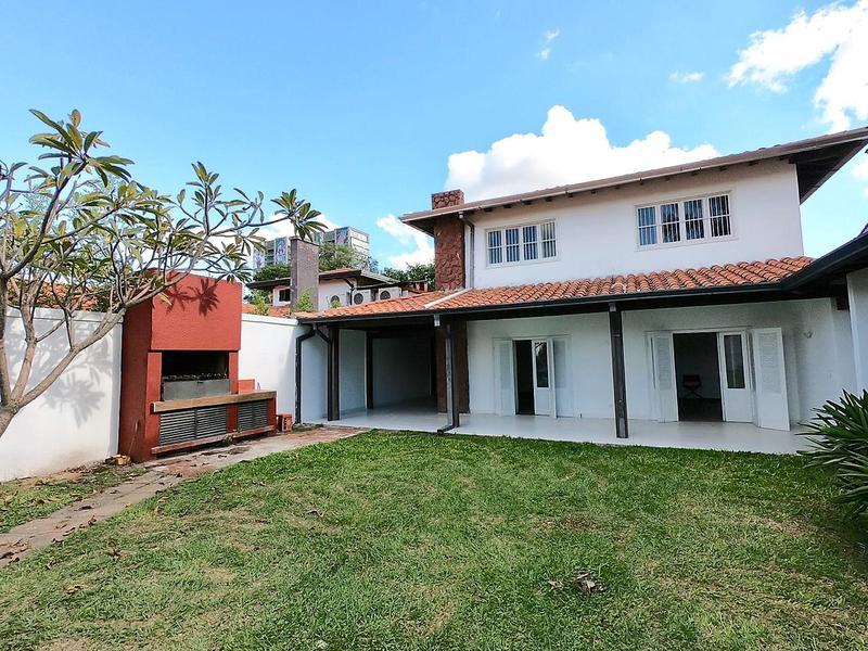 Foto Oficina en Alquiler en  Las Lomas,  Santisima Trinidad  Zona Molas López y Aviadores, cerca de Distribuidora Gloria