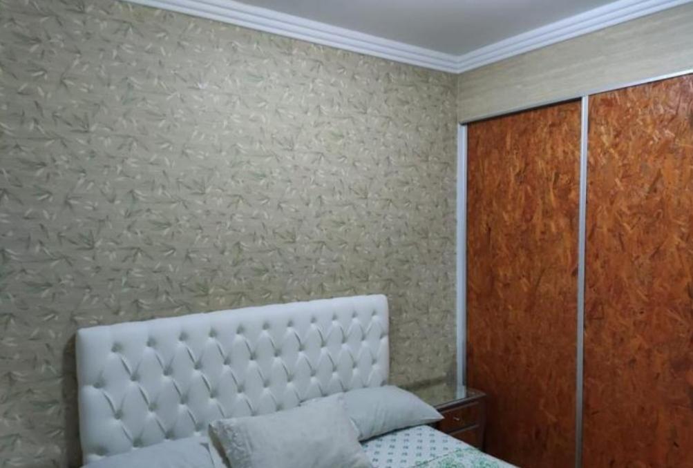 Foto Departamento en Venta en  Villa Devoto ,  Capital Federal  Av. Beiro al 4300
