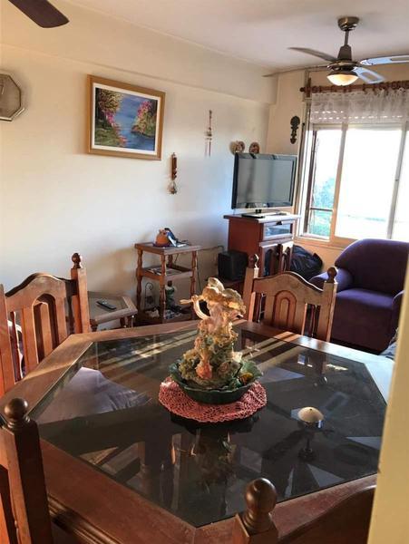 Foto Departamento en Alquiler |  en  Cofico,  Cordoba Capital  Bv Los Andes 167