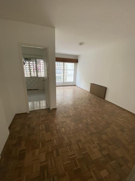Foto Departamento en Alquiler en  Pocitos ,  Montevideo  Apto 2 dormitorios en Corazon Pocitos